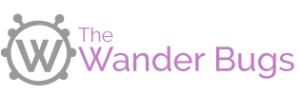 The Wander Bugs